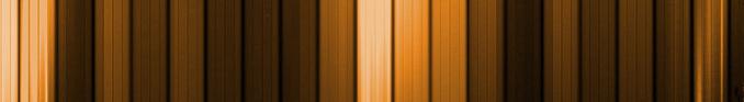 jaluzele-orizontale-lemn