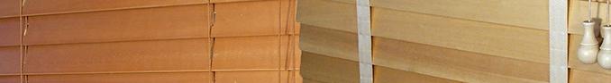 oferte-lemn