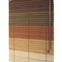 Jaluzele-orizontale-lemn-25mm-cu-fixatie